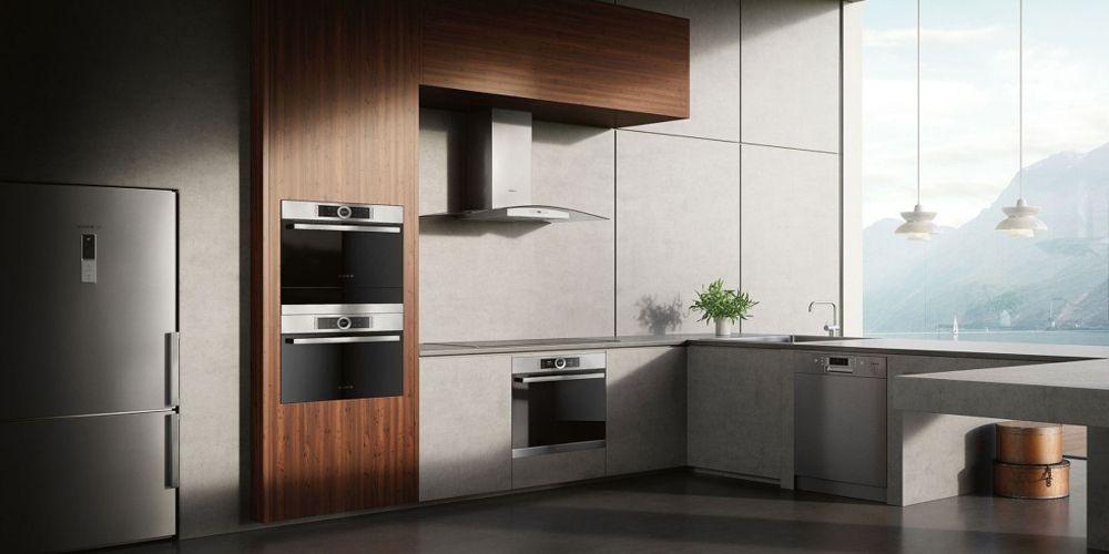 Washing Appliances Uk S Best Prices On Kitchen Appliances