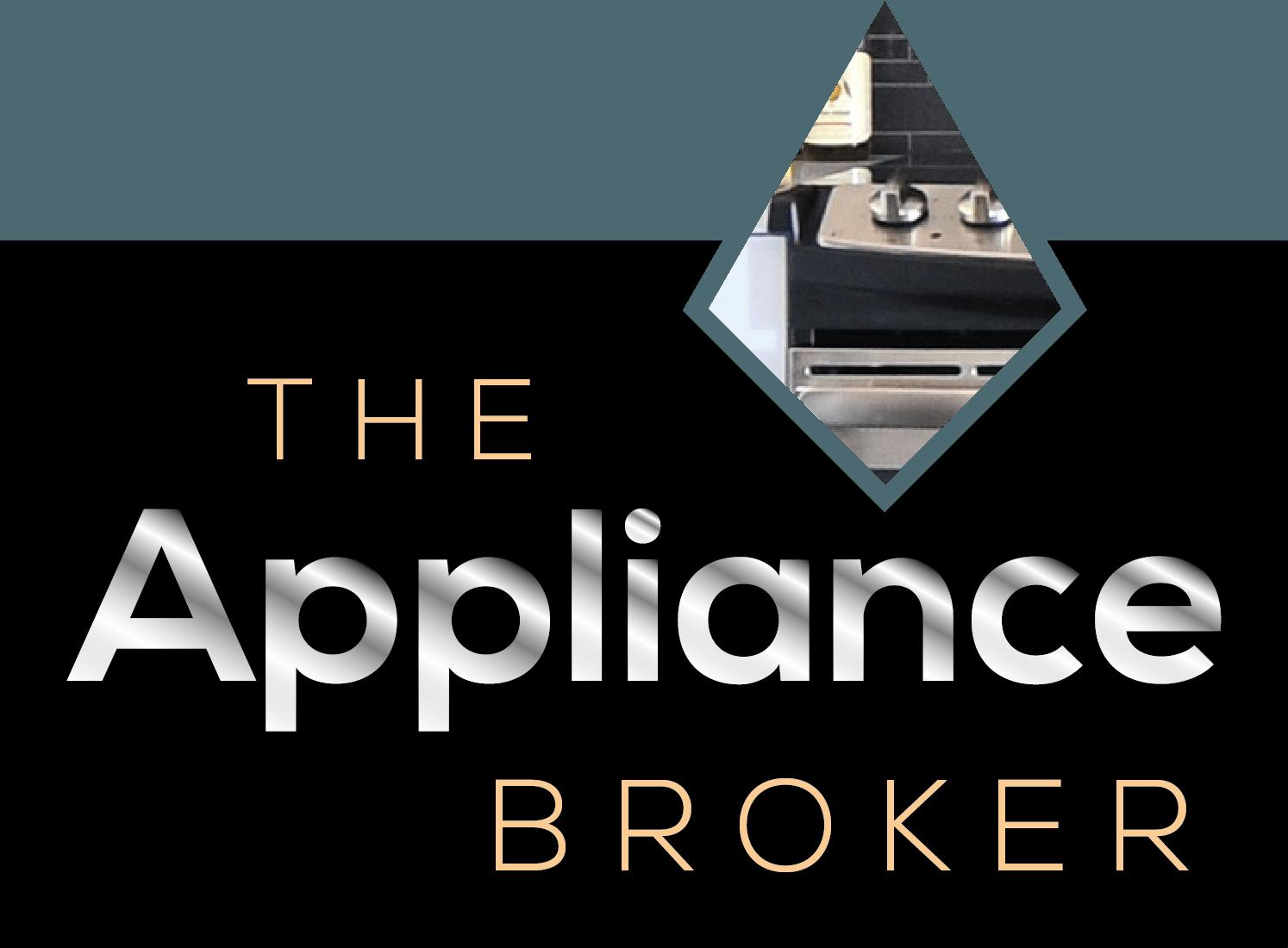 The Appliances Broker